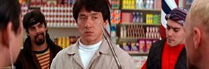 MENU_Jackie Chan nas Ruas de Nova York (7)