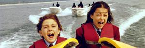 MENU_Spy Kids - O Filme (2)
