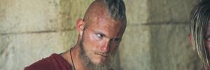 Vikings - Imagem Pequena