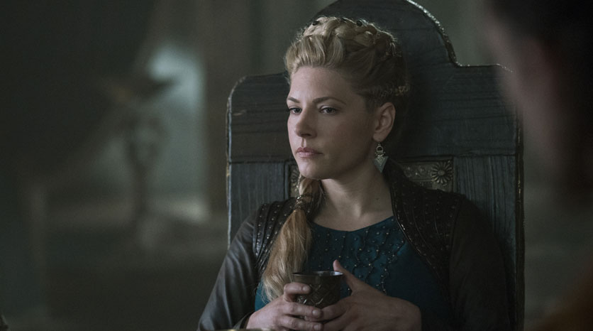 BLOG_Lagertha