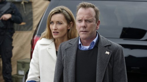 FEATURE_DesignatedSurvivor