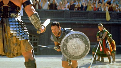 FEATURE_Gladiator-(7)