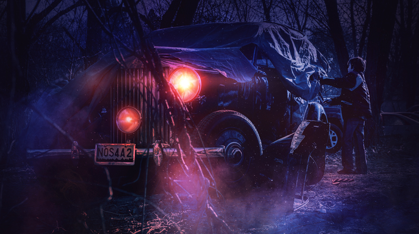 FEATURE_NOS4A2_GHOST_Art1