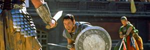 MENU_Gladiator (7)