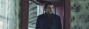 MENU_NOS4A2---AMC---Charlie