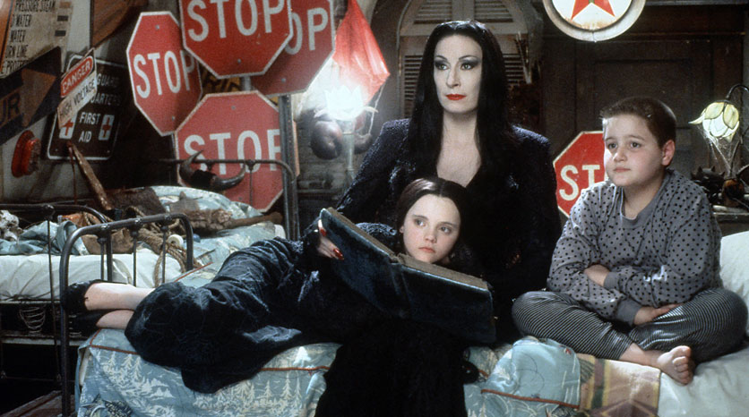 FEATURE_A-Família-Addams-(6)