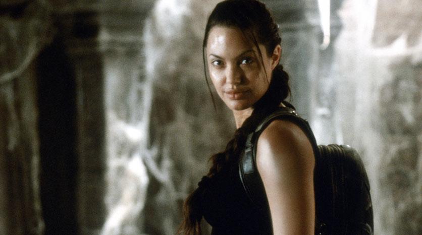 FEATURE_Lara-Croft-Tomb-Raider-(6)