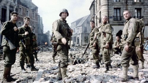 FEATURE_O-Resgate-do-Soldado-Ryan-(6)