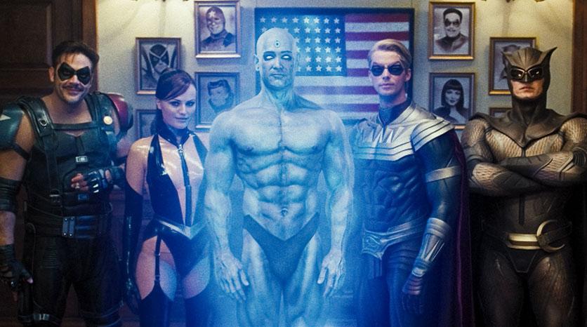 FEATURE_Watchmen-Os-Guardiões-(4)