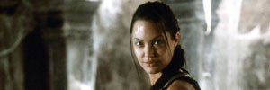 MENU_Lara-Croft-Tomb-Raider-(6)