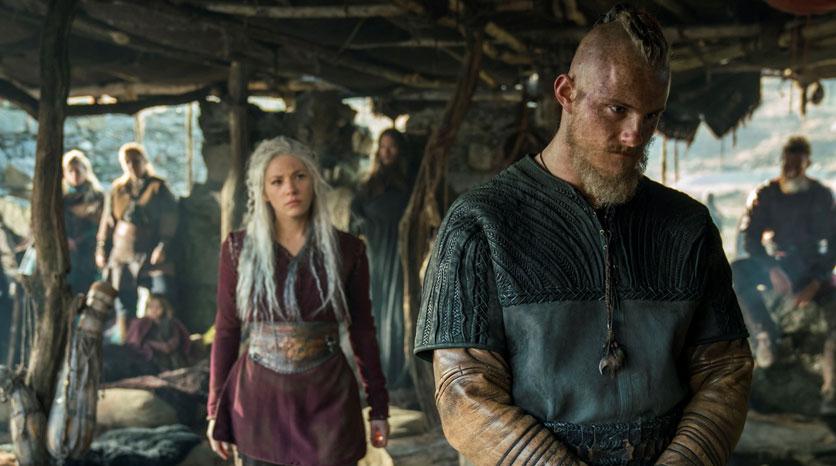 FEATURE_Vikings-5B