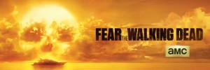 Fear-Programs-thumb
