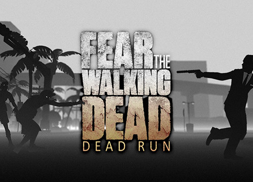 DeadRun_blog_TMP_main