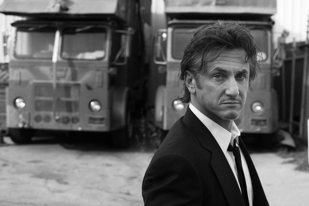 sean penn wifesean penn young, sean penn height, sean penn instagram, sean penn films, sean penn daughter, sean penn kinopoisk, sean penn oscar, sean penn imdb, sean penn wife, sean penn this must be the place gif, sean penn gif, sean penn gary oldman, sean penn best movies, sean penn фильмография, sean penn natal chart, sean penn wiki, sean penn dating, sean penn wdw, sean penn director, sean penn gangster squad