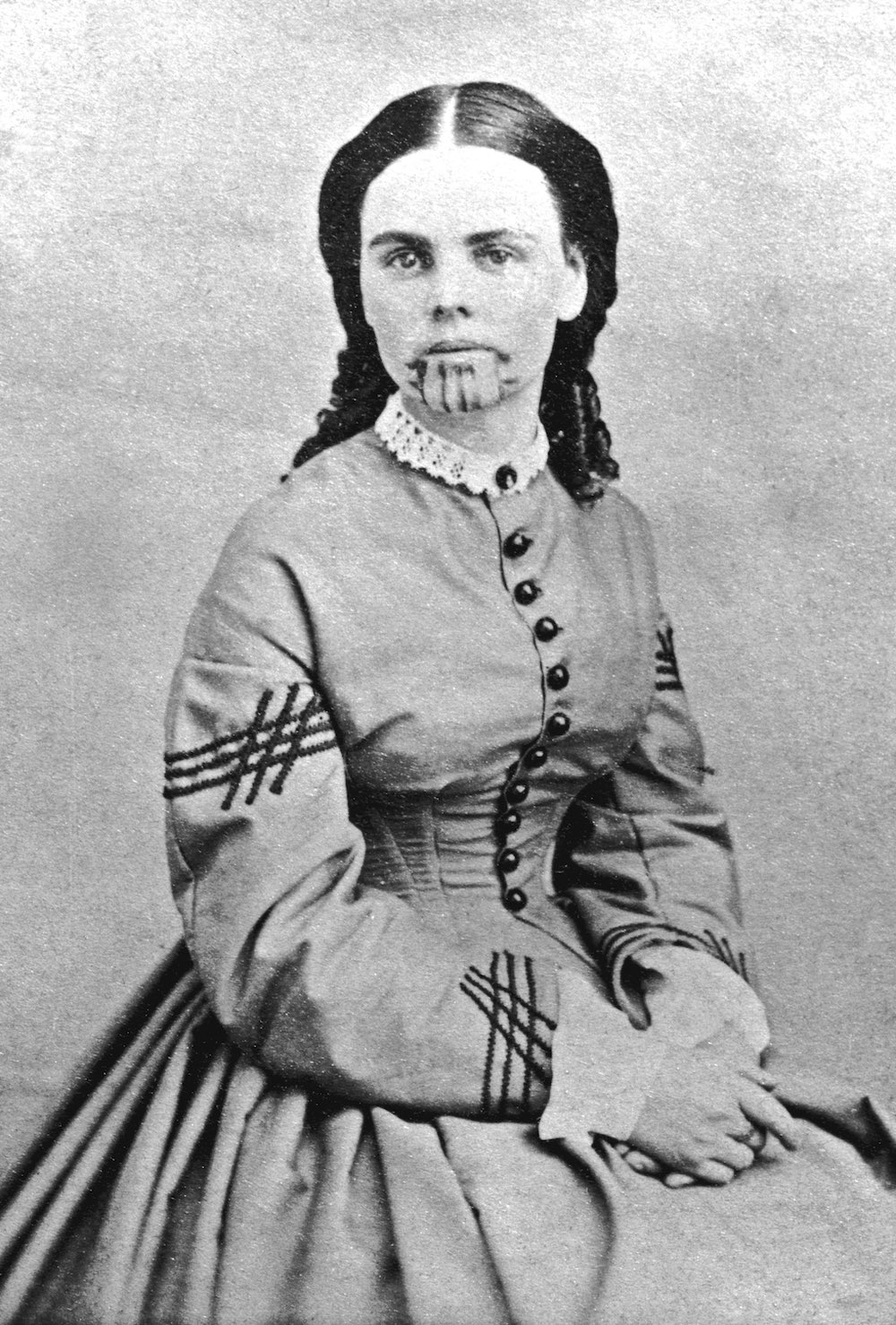 bohannon single women First liberty was first in the fight for colonel leland bohannon's is between one man and one woman when one of col bohannon's colonel bohannon.