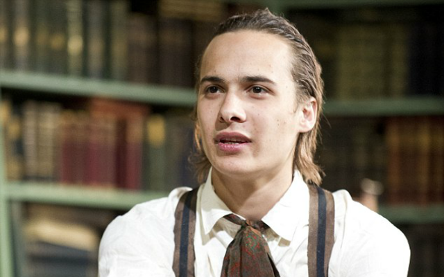 frank dillane and alyciafrank dillane tumblr, frank dillane gif, frank dillane interview, frank dillane hairstyle, frank dillane vk, frank dillane as tom riddle, frank dillane personal life, frank dillane and alycia, frank dillane photos, frank dillane father, frank dillane girl, frank dillane twitter official, frank dillane in the heart of the sea, frank dillane half blood prince, frank dillane gallery, frank dillane height, frank dillane actor, frank dillane instagram, frank dillane harry potter, frank dillane instagram official