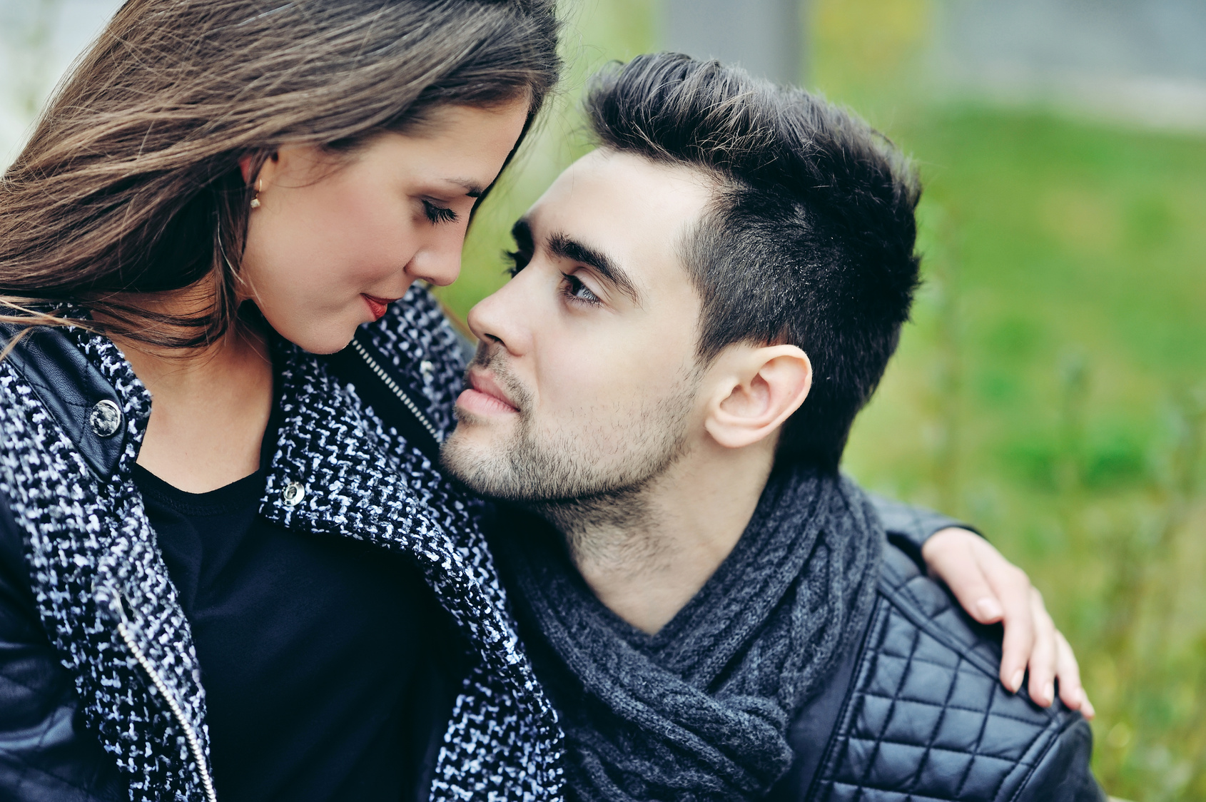 muslim single men in mc cutchenville Hum marriage is a muslim marriage bureau designed to match single muslims in the uk with like-minded individuals we specialise in matching muslim singles from across the uk from all.