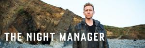 night-manager-menu-image