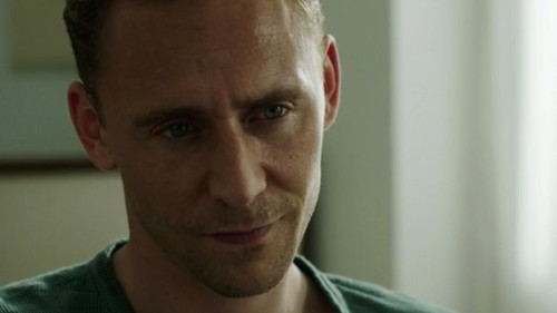 Benedict_Cumberbatch__Tom_Hiddleston_and_Idris_Elba_all_star_in_this_trailer_for_new_BBC_drama