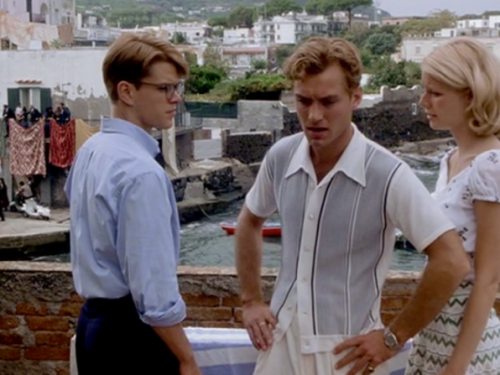 22-il-talento-di-mr-ripley-anthony-minghella (1)