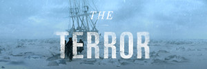 The Terror Menu Bar Thumbnail - 300 x 100px