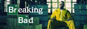 BreakingBadS5_small_logo