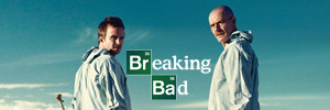 BreakingBads2_small_logo