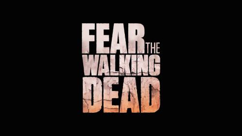 FEAR Logo News