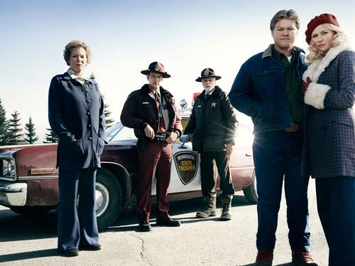 Fargo2_main