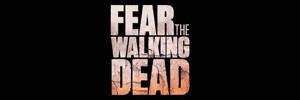FEAR-Logo