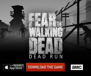 FTWD-Dead-Run-Mobile-300x250