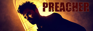 PreacherSmall_logo