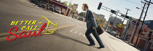BetterCallSaul_small