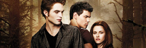 TwilightNewMoon_small