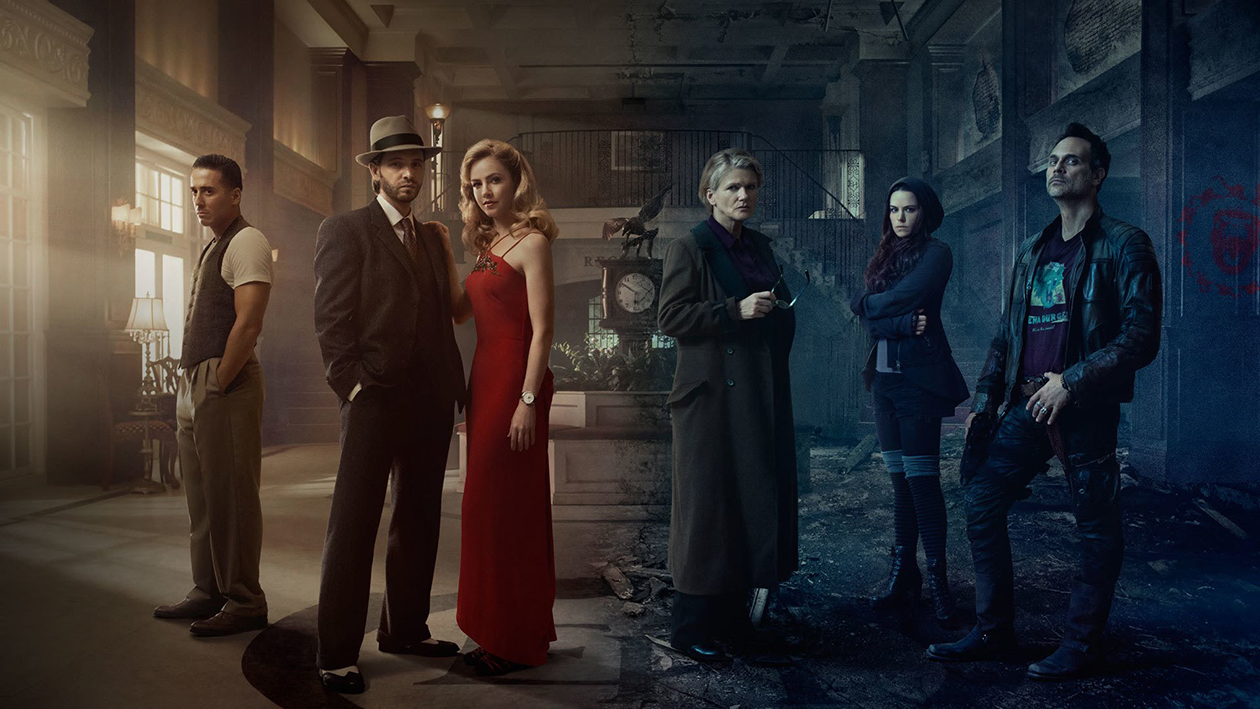 12Monkeys_S2_MAIN