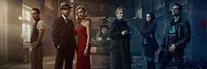 12Monkeys_S2_small