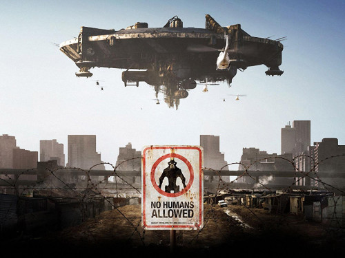 District9_MAIN