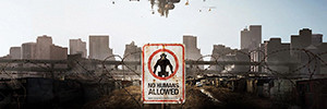 District9_small