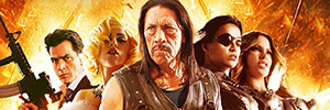 MacheteKills_small