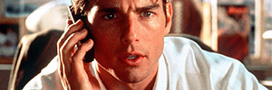 JerryMaguire_small