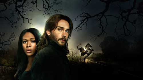 SleepyHollow_MAIN