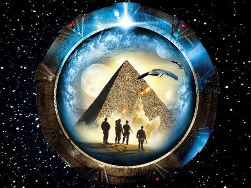 Stargate_MAIN