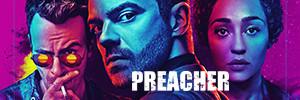 Preacher_S2_small