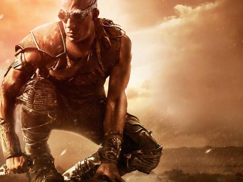 Riddick_MAIN
