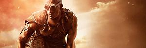Riddick_small