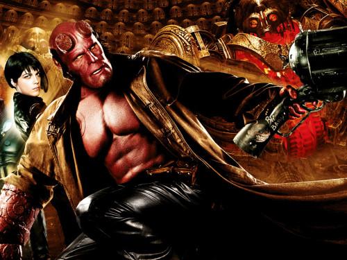 HellboyIIMAIN