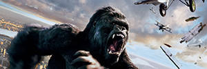KingKong_small