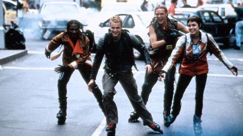 hackers_1995_rollerblading