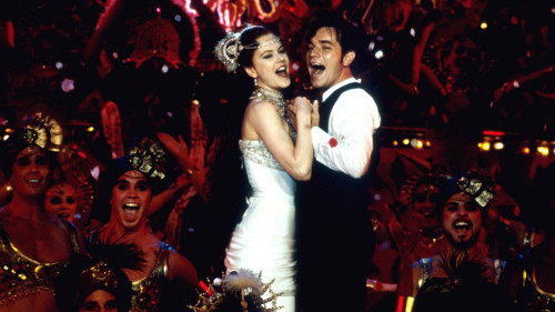 moulin-rouge-11