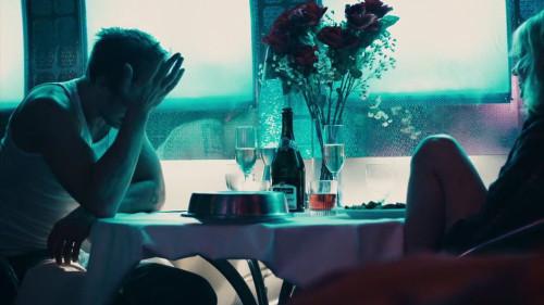 Blue-Valentine-Reviews1